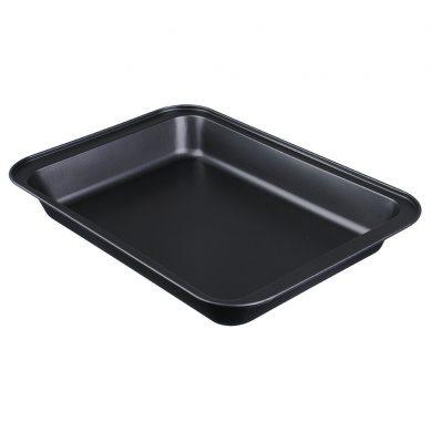 deep baking tray